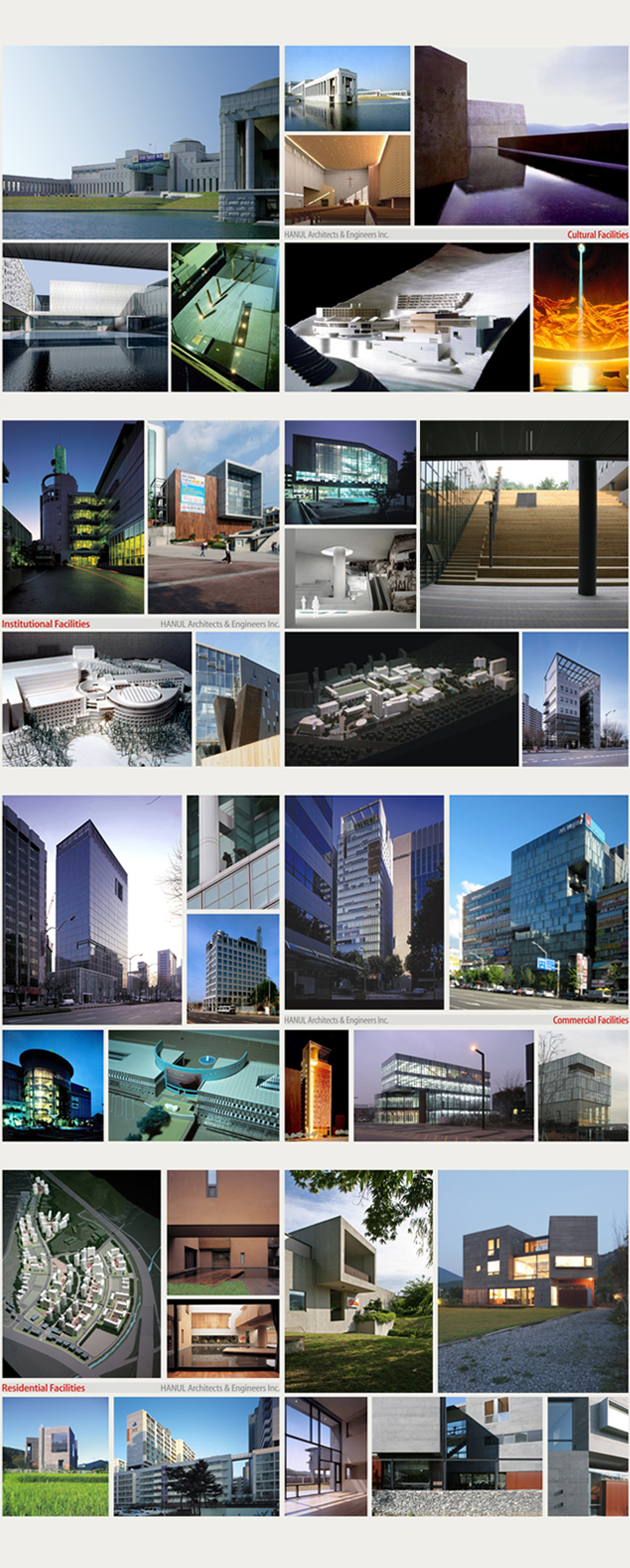 architect_02