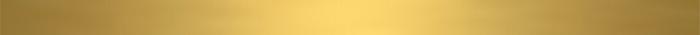 gold_underline